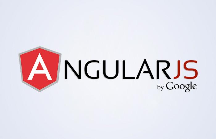 Começando com Angular.JS
