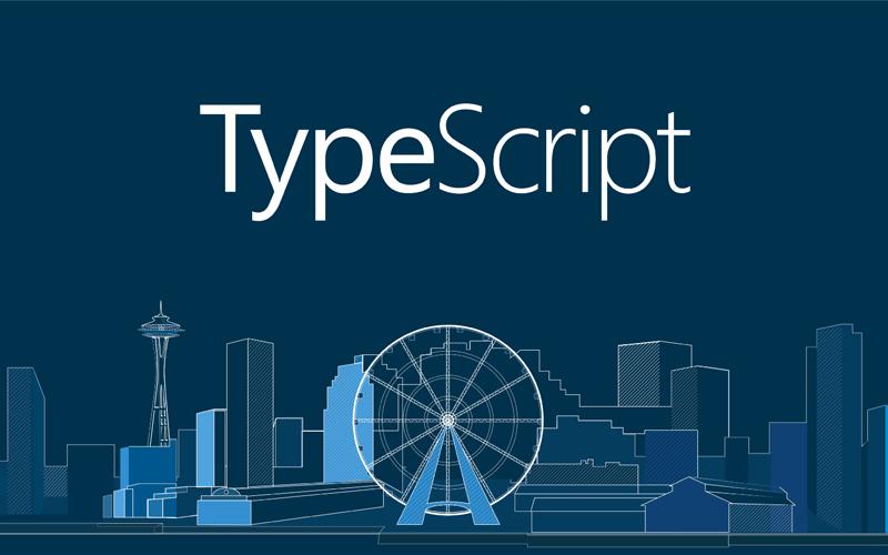 Uma introdução ao TypeScript
