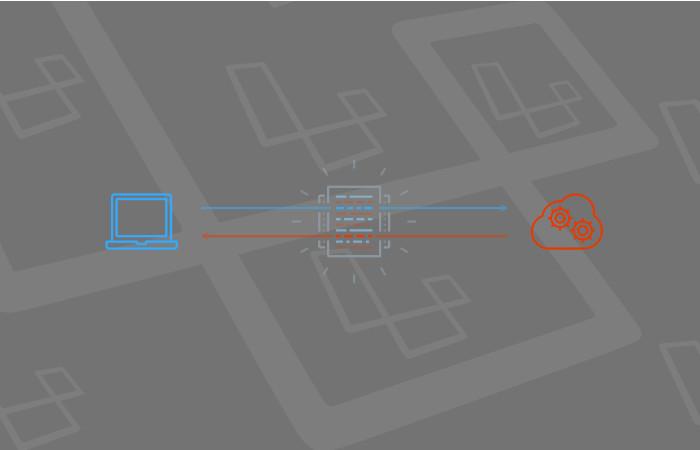 Construindo uma API RESTful com Laravel - Parte 1